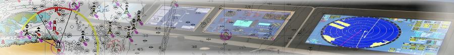 Sailsoft AIS and NMEA simulator software